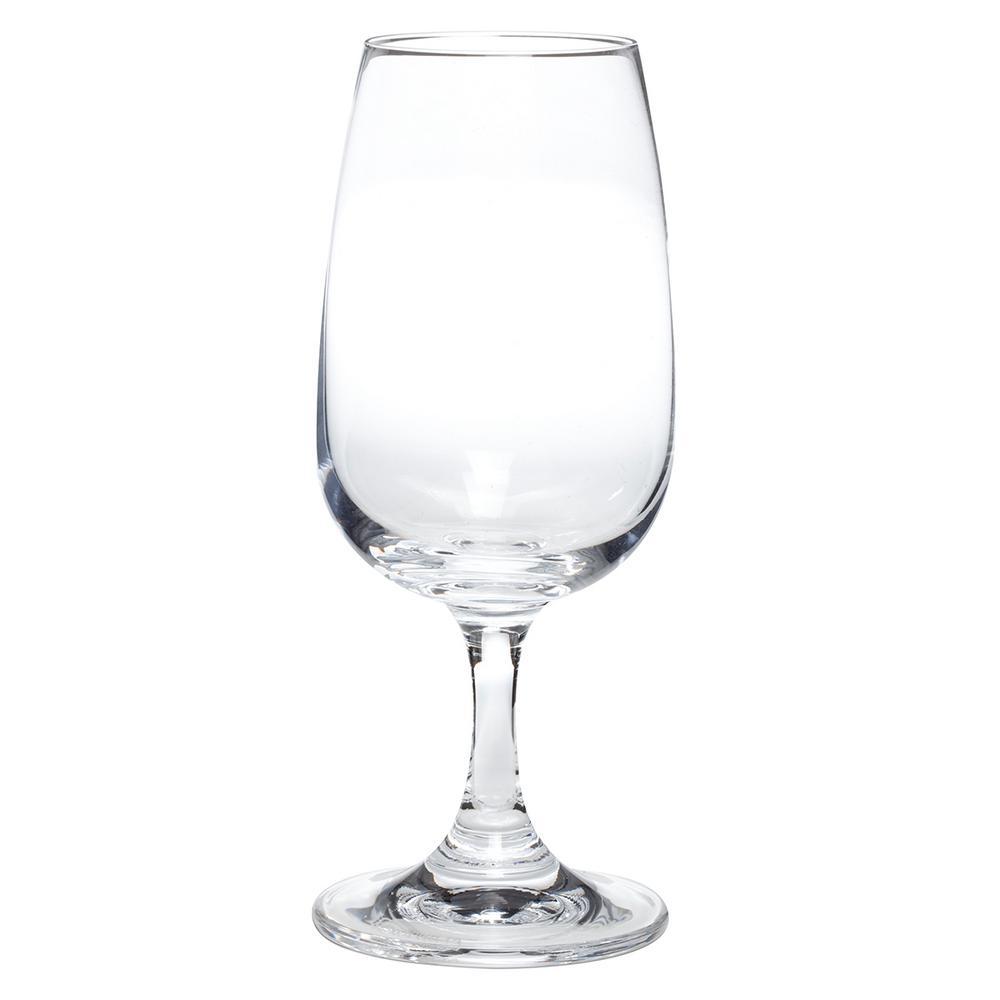 Perfect Stemware, Tasting Glass (Set of 6)