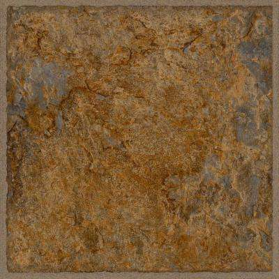 Allure 12 in. x 36 in. Ashlar Luxury Vinyl Tile Flooring (24 sq. ft. / case)