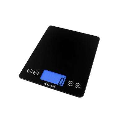 Arti XL Digital Food Scale