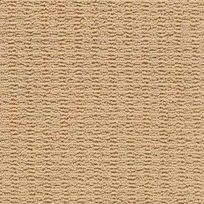 Carpet Sample - Plumlee - Color Midas Loop 8 in. x 8 in.