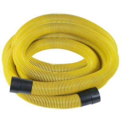 25 ft. Flexible Crush-Proof Hose