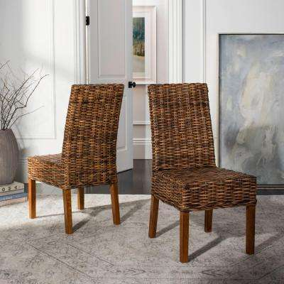 Safavieh - Dining Chairs - Kitchen & Dining Room Furniture - The ...