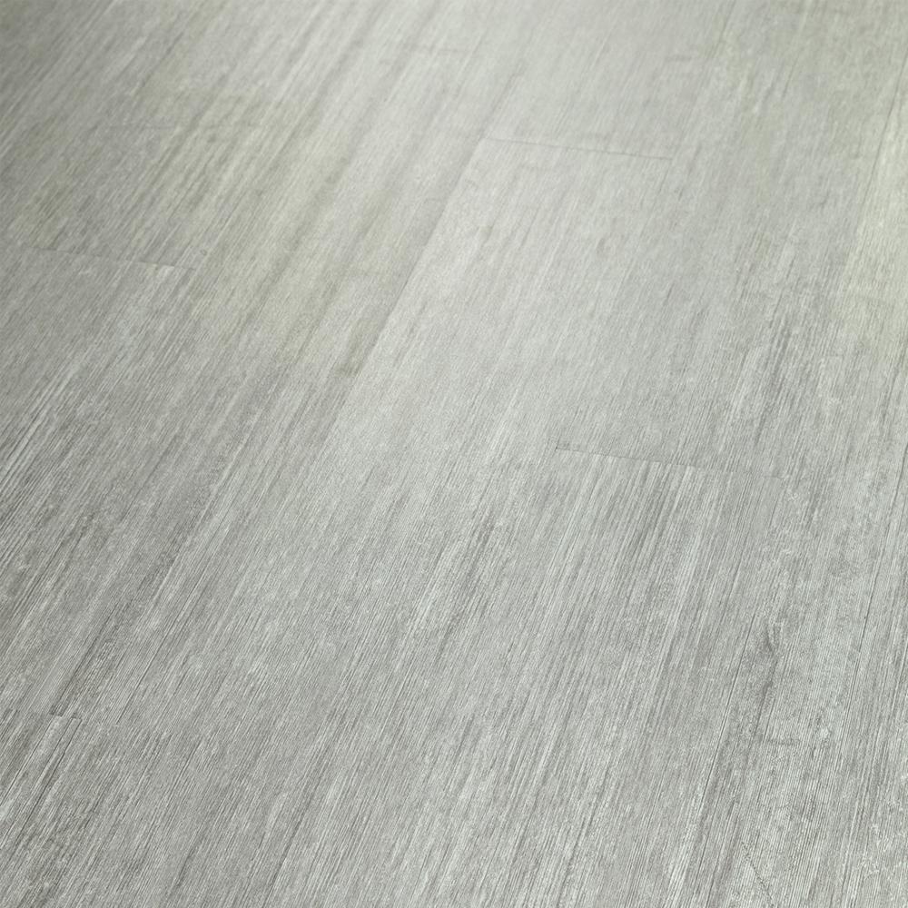 Shaw Grand Slam 6 in. x 48 in. Ventura Resilient Vinyl Plank Flooring (41.72 sq. ft. / case)