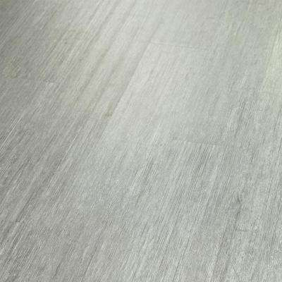 Grand Slam 6 in. x 48 in. Ventura Resilient Vinyl Plank Flooring (41.72 sq. ft. / case)