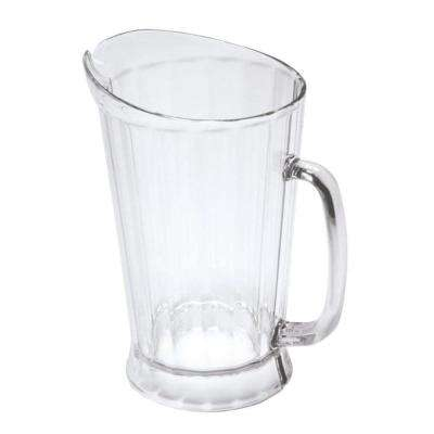 60 oz. Bouncer II Plastic Pitcher