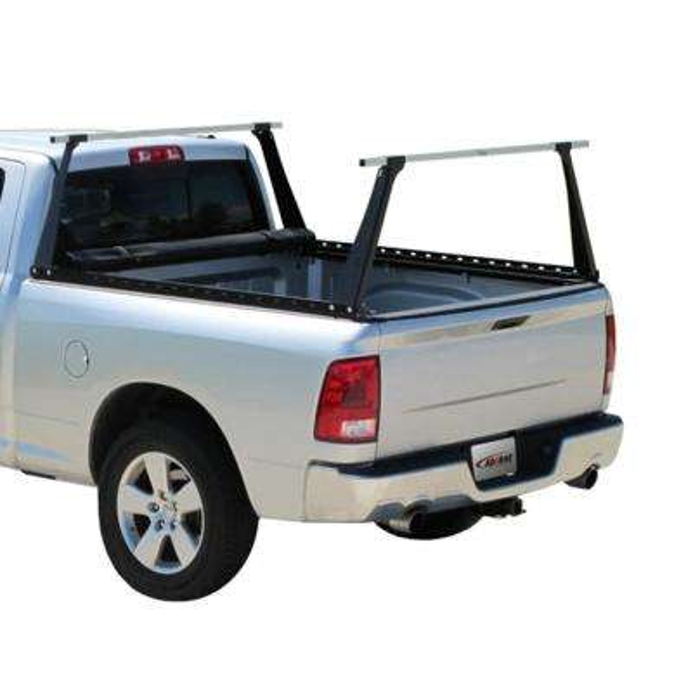ADARAC 99+ Ford Super Duty F250 F350 F450 Short Bed Truck Rack