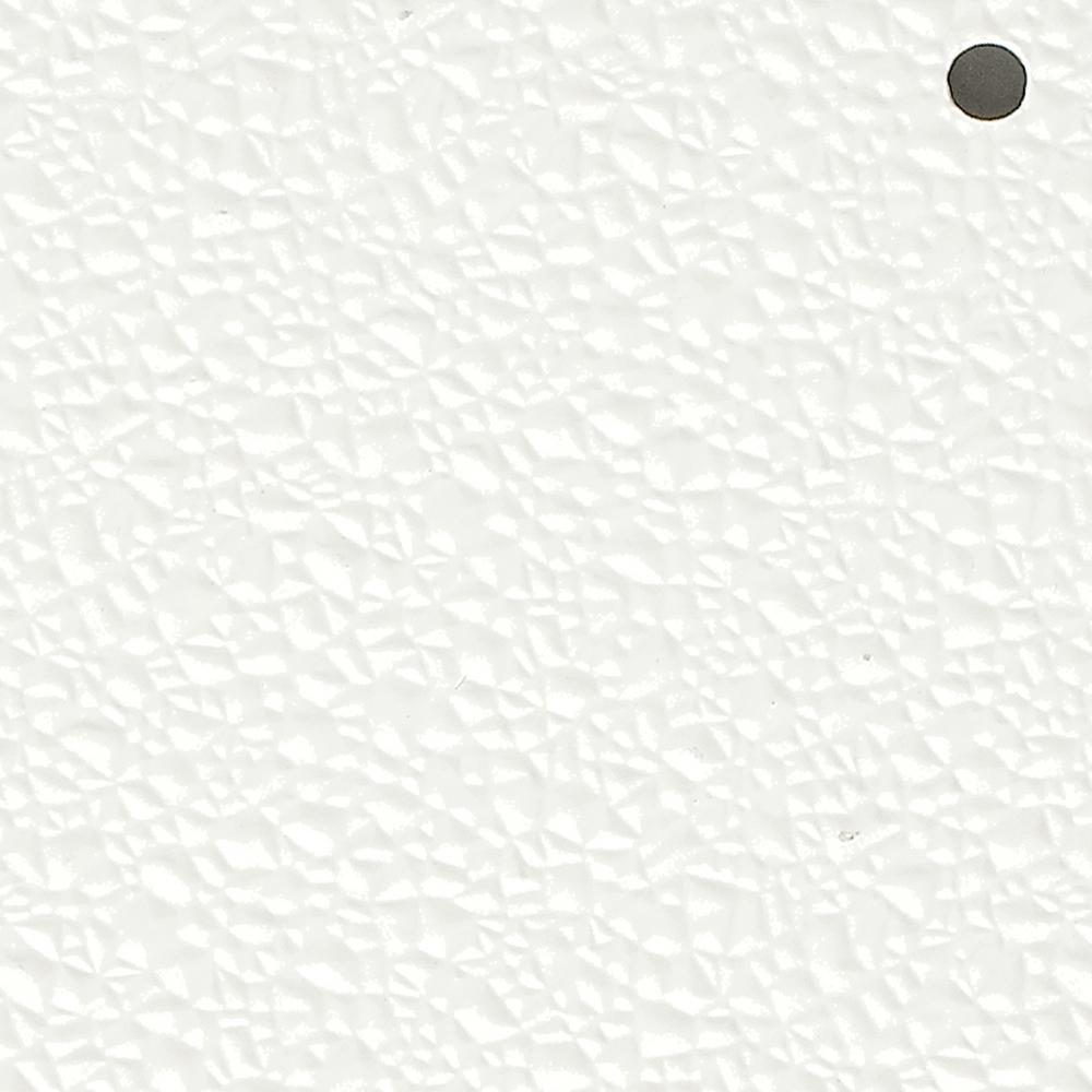 White 090 Frp Wall Board