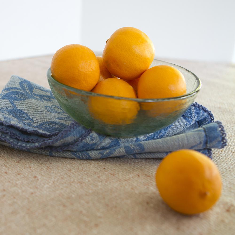 Mandarin Citrus Tree - Pixie Mandarin  - 1 Plant