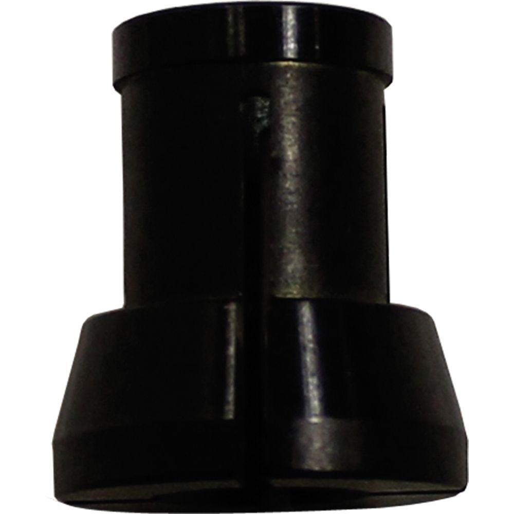 1/4 in. Router Collet for use with Makita Router models RP0900K,