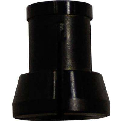 1/4 in. Router Collet for use with Makita Router models RP0900K, RT0700C, RT0701C