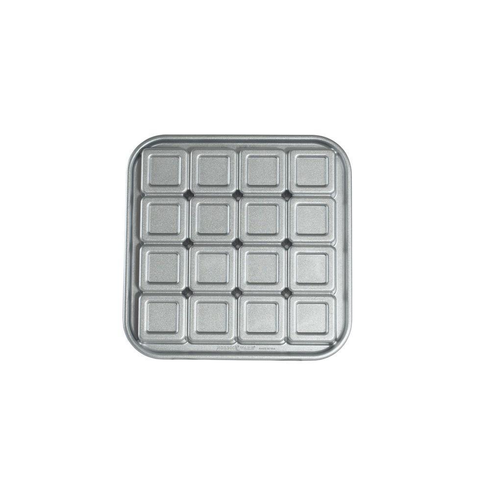 Pro Cast Brownie Bites Pan