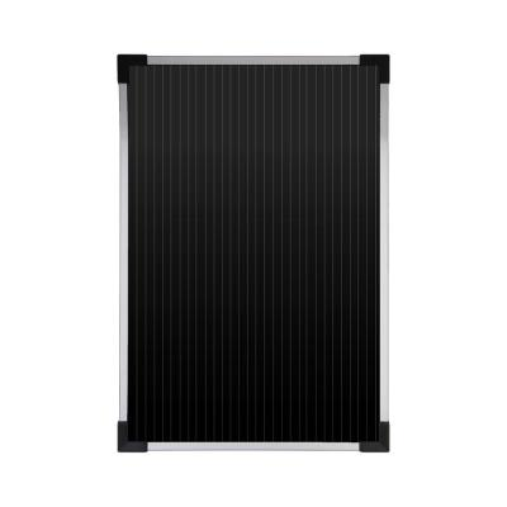 10-Watt 12-Volt Solar Trickle Battery Charger