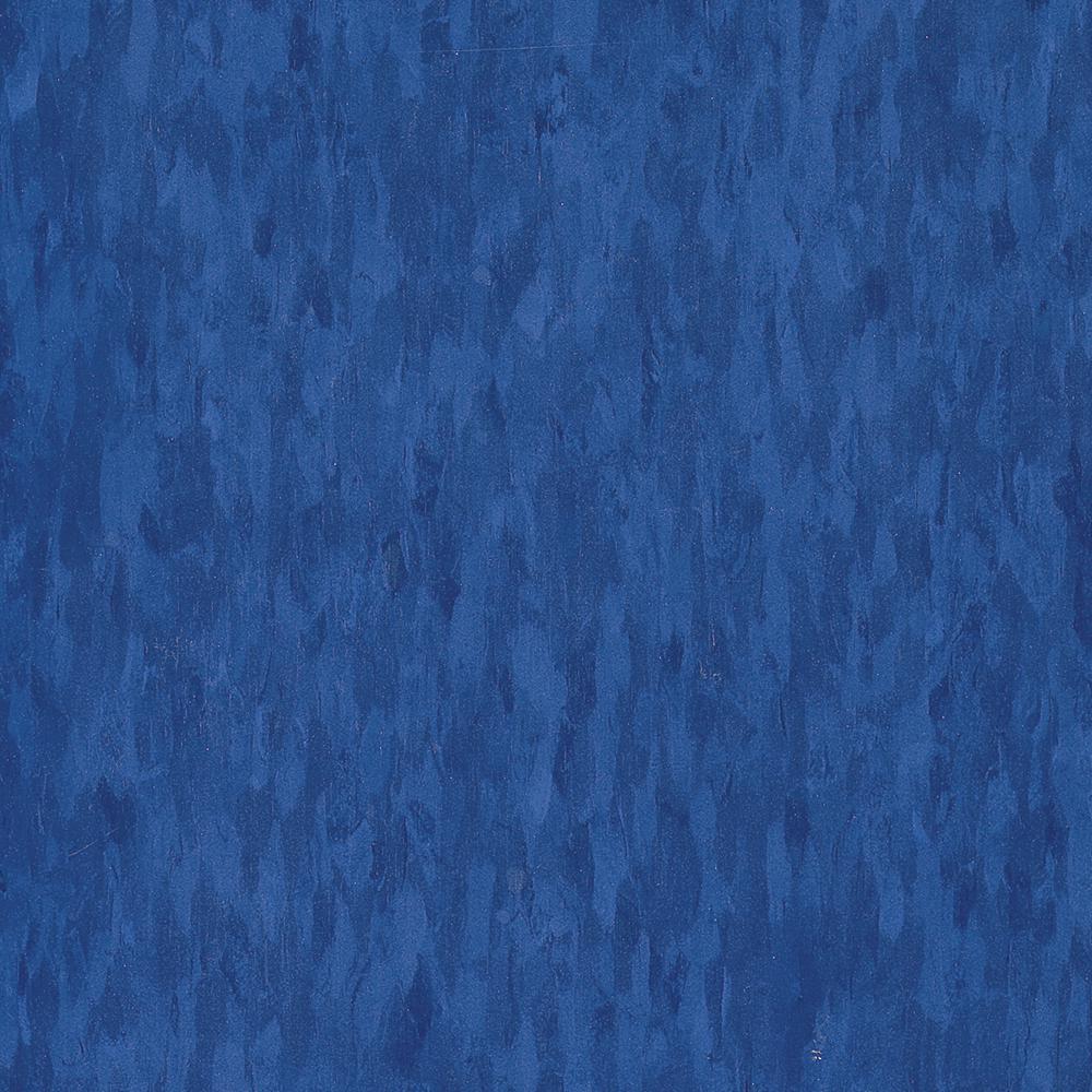 Blue tile flooring for Blue floor tile