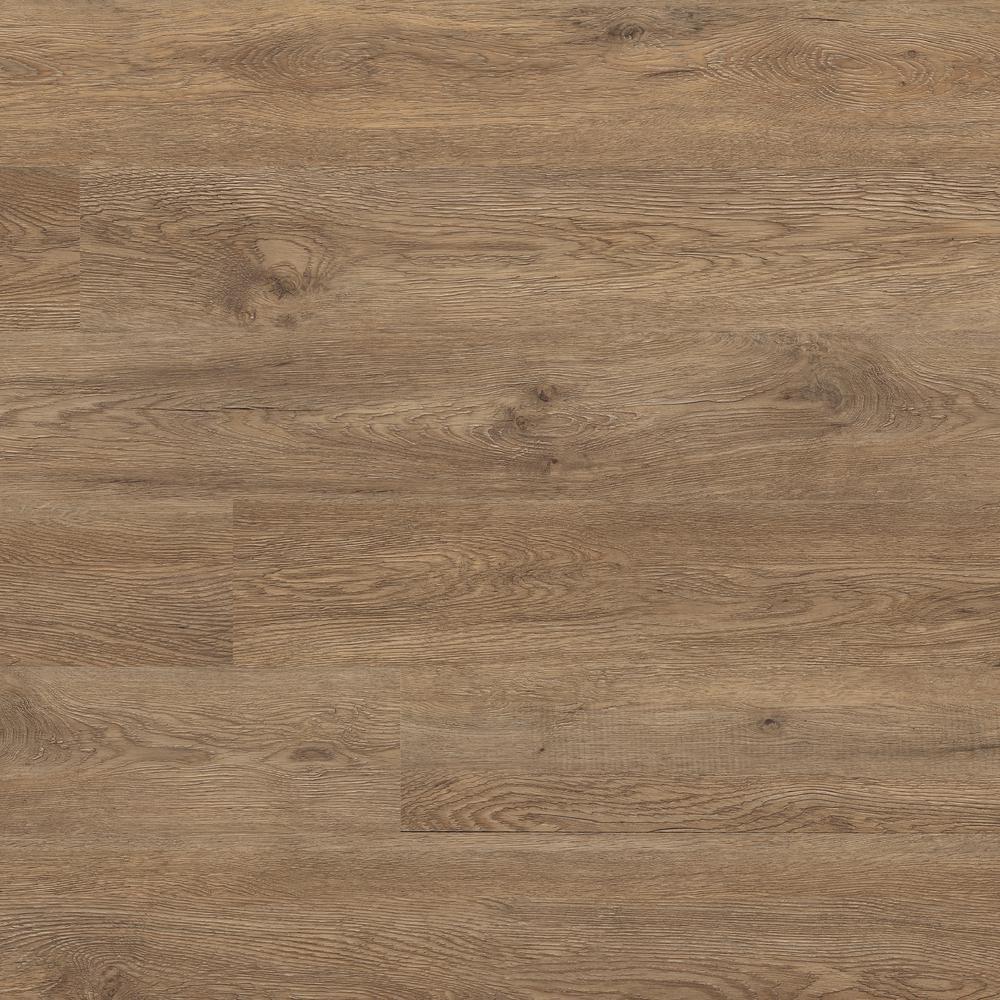 Woodlett Century Oak 6 in. x 48 in. Glue Down Luxury Vinyl Plank Flooring (36 sq. ft. / case)
