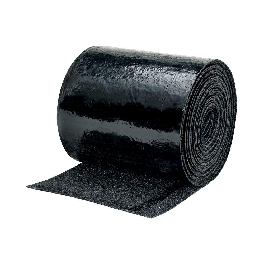 Warrior Roofing 30 Felt Roof Deck Protection 411 2 The Home Depot
