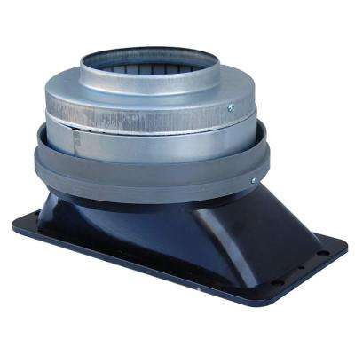 WS-62N Series 7 in. Range Hood CFM Reducer