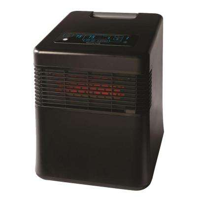 MyEnergySmart 5200 BTU Infrared Portable Heater