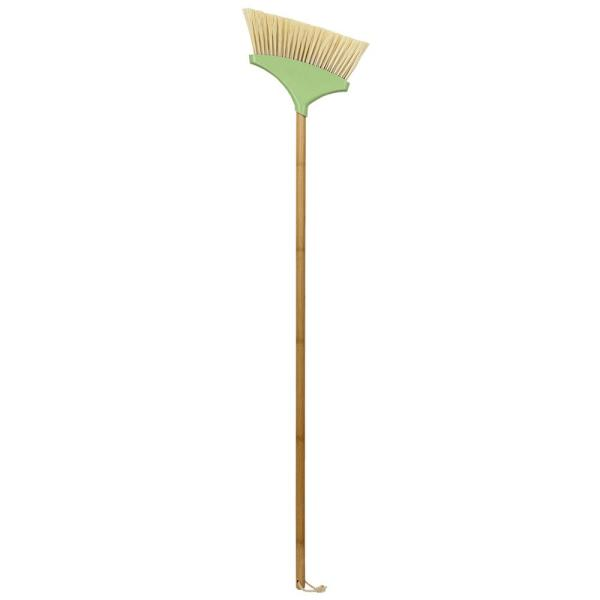 Bliss 10 in. Angle Broom