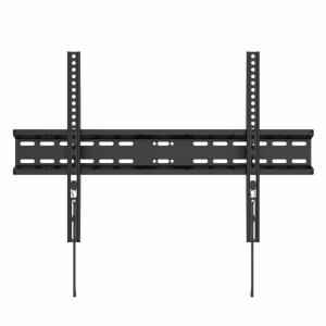37 in.-70 in. Flat Panel LCD/LED TV Wall Mount