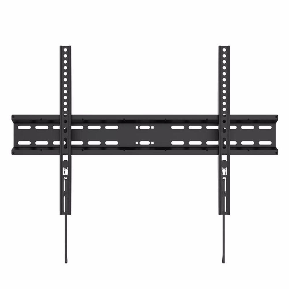 ProHT 37 In.-70 In. Flat Panel LCD/LED TV Wall Mount-5256