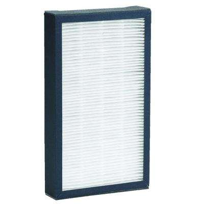 HEPA GENUINE Replacement Filter E for AC4100 Air Purifier