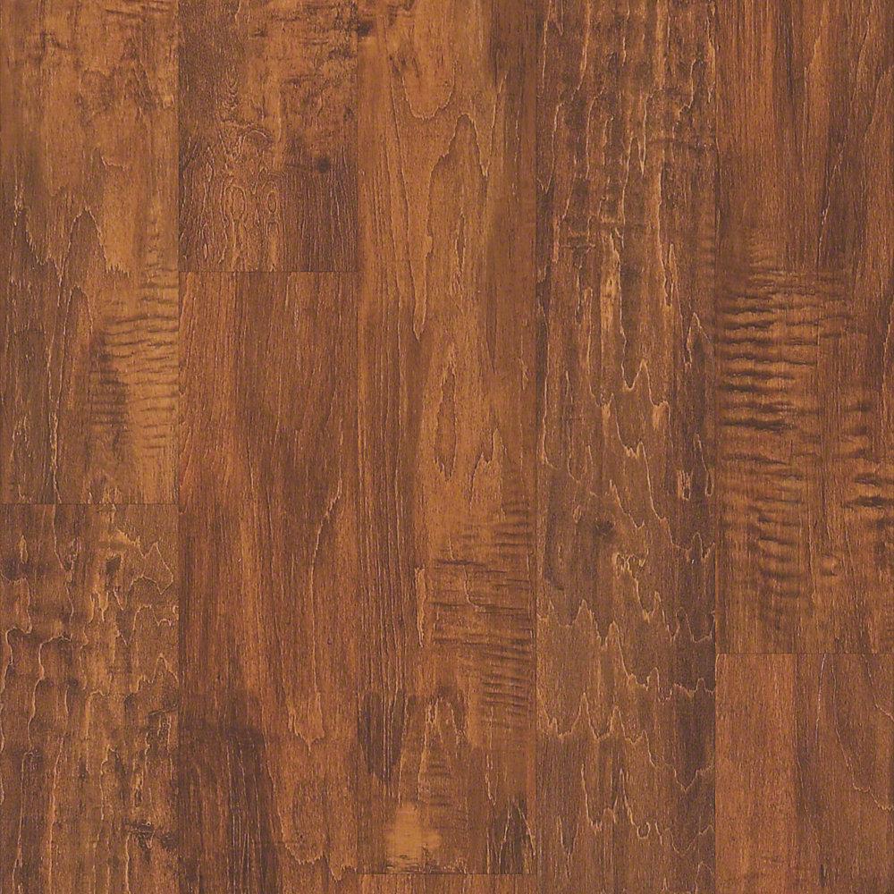 Shaw Plank Flooring