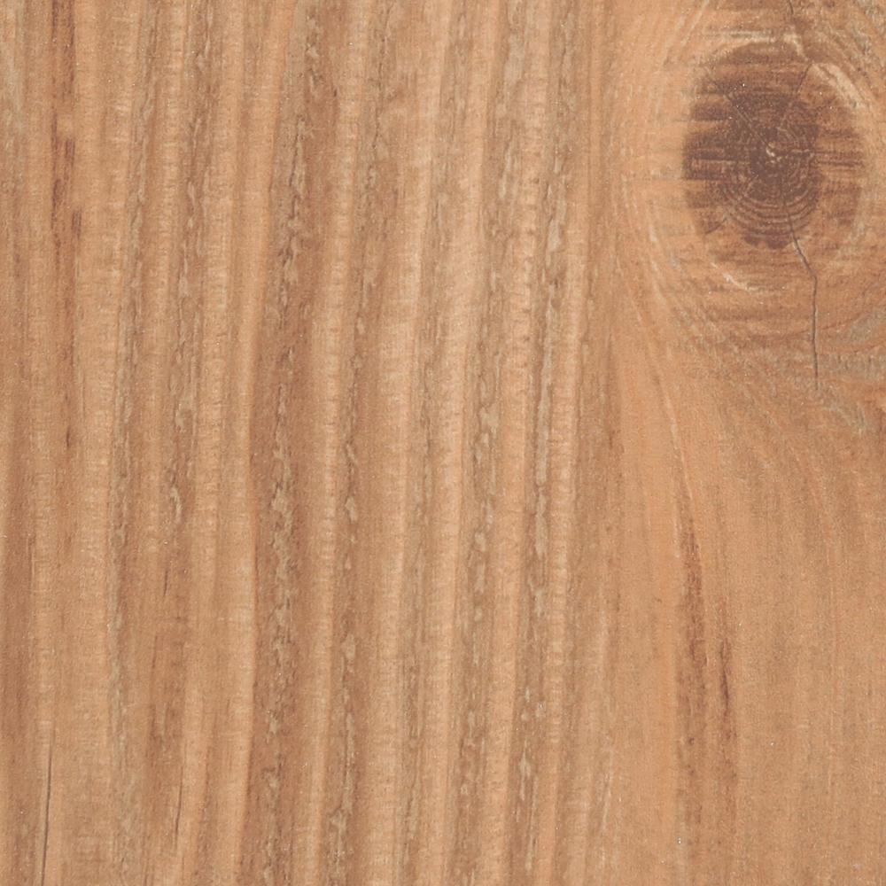 Cherry resilient vinyl plank flooring cheap flooring for Luxury laminate