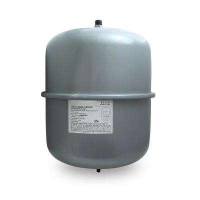 6.3 Gal. Non-Potable Hot Water Hydronic Expansion Tank