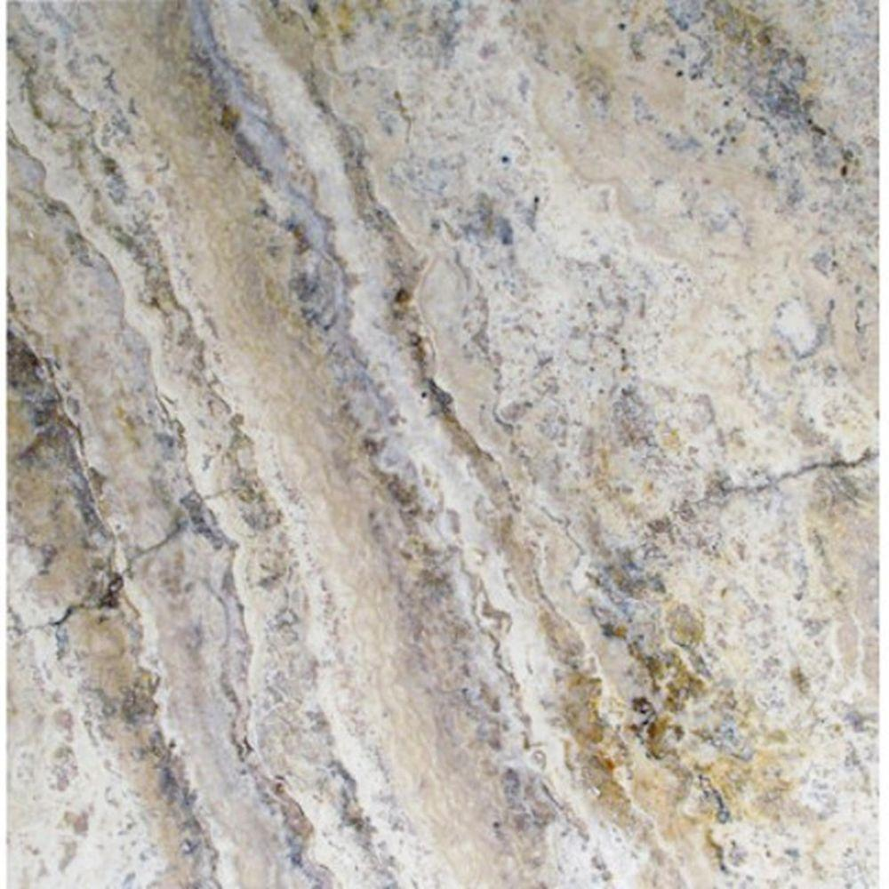 Travertine tile natural stone tile the home depot philadelphia dailygadgetfo Image collections