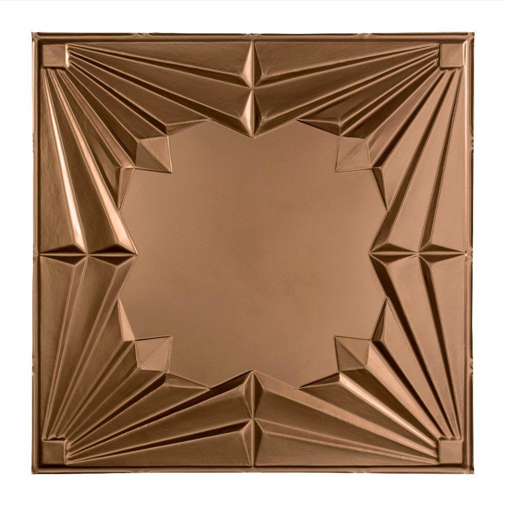 Home improvement products ceiling tile lay in ceiling tile in dailygadgetfo Choice Image