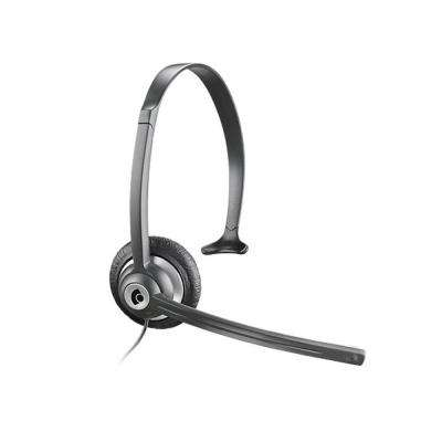 Headset for Cordless/Mobile