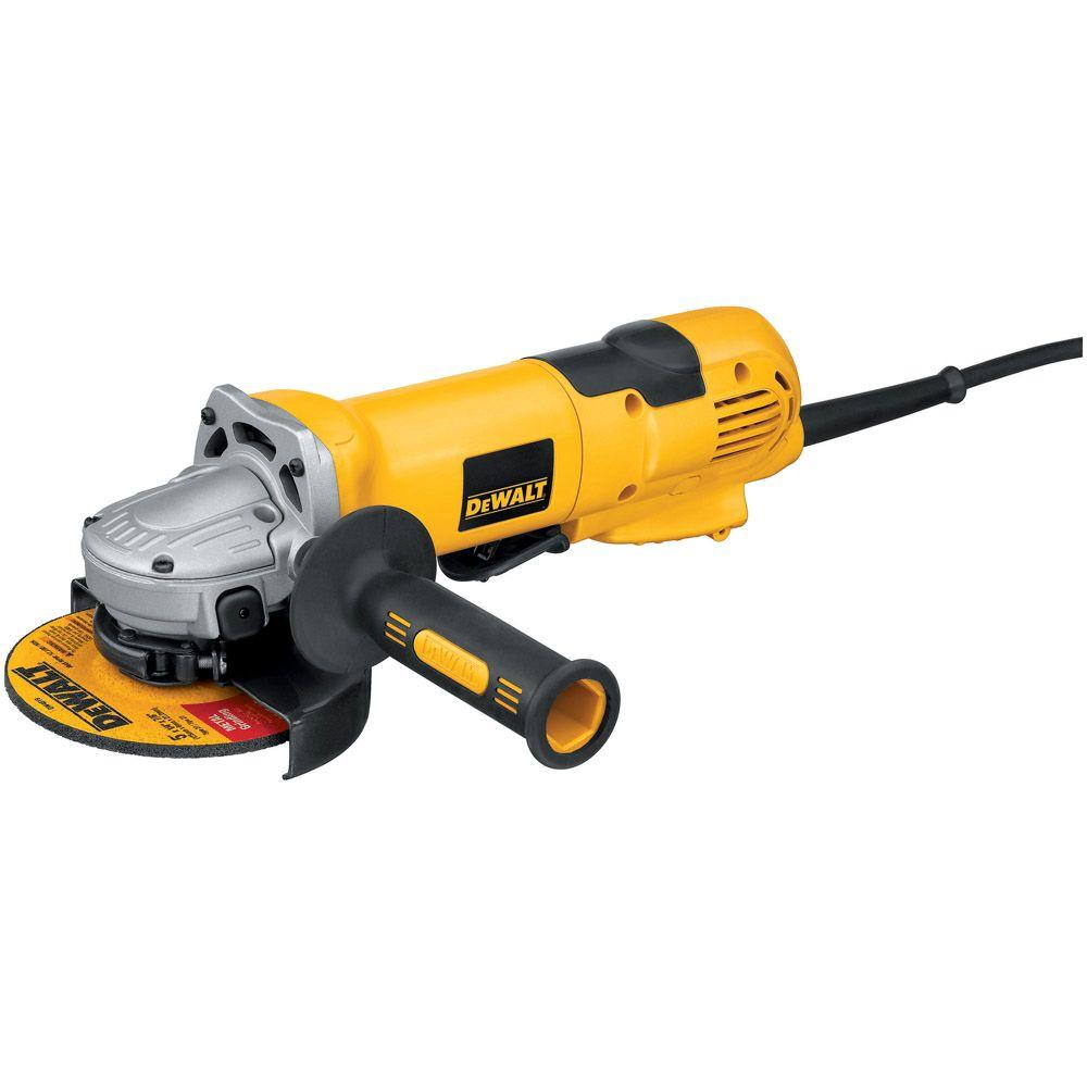 home depot grinders tools with 100609345 on Icon Milwaukee Deep Cut Band Saw 6230 likewise SF TH PR RIDGID Power Tools Warranty as well 18v One  pact Drill Driver Rcd1802 moreover China Angle Grinder Stand AGS115 moreover 202830906.