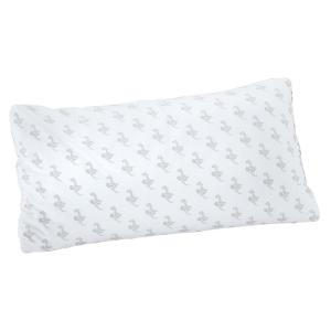 Mypillow Classic White King Medium Bed Pillow Mp Kg Md The Home