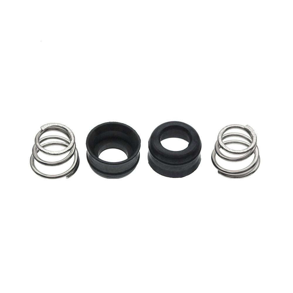 DANCO Seats and Springs for Delta-80684 - The Home Depot