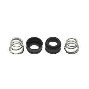 Danco Seats and Springs for Delta by DANCO
