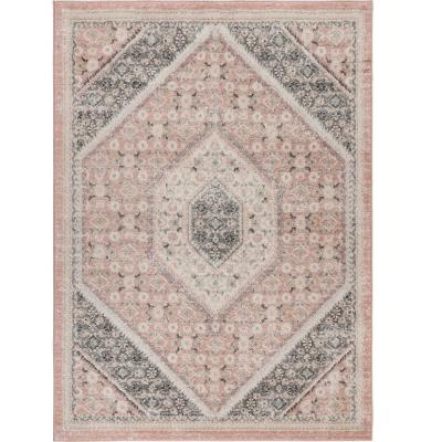 Fl 5 X 7 Area Rugs The
