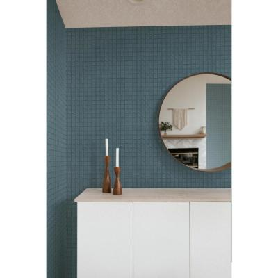 Kindling Paper Strippable Wallpaper (Covers 56 sq. ft.)
