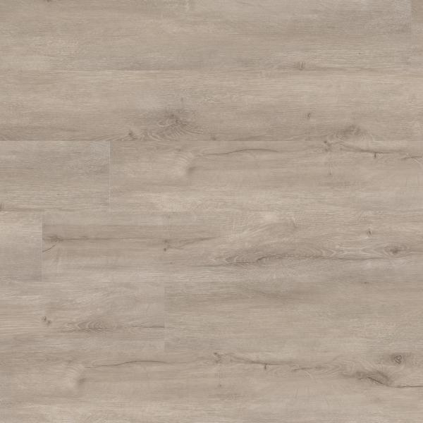 Moonstone 6 in. x 36 in. Rigid Core Luxury Vinyl Plank Flooring (23.95 sq. ft. / case)