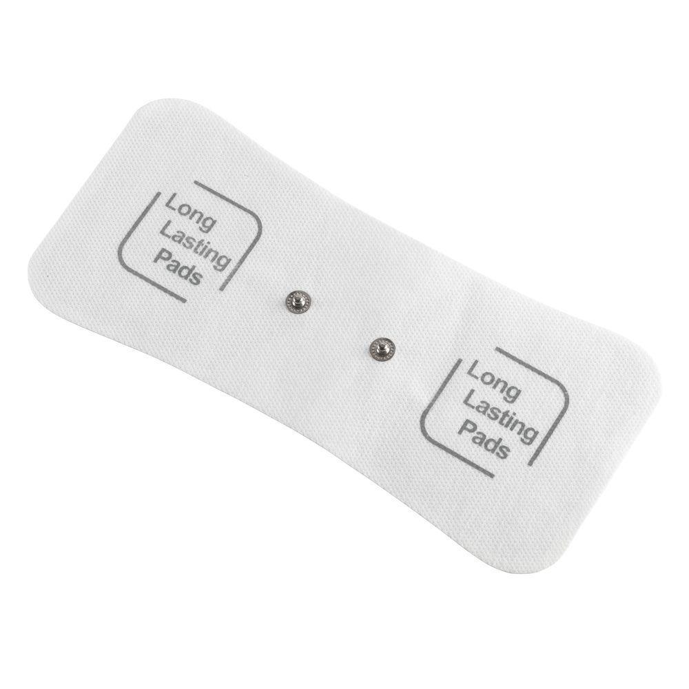 Drive PainAway Long Lasting Electrodes for Tens Unit - La...