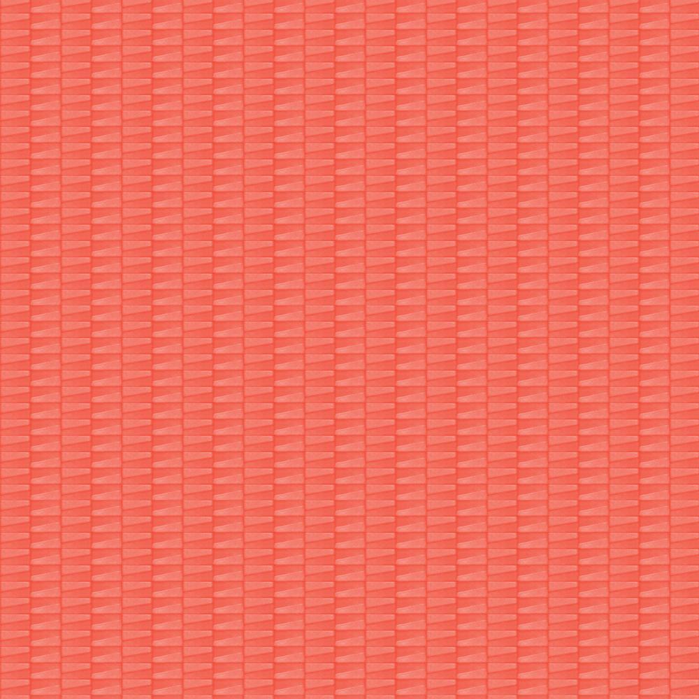 Wilsonart 8 In. X 10 In. Laminate Sheet In Coral Jigsaw