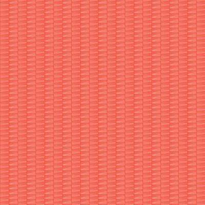 8 in. x 10 in. Laminate Sheet in Coral Jigsaw with Virtual Design Matte Finish