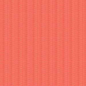 Wilsonart 8 inch x 10 inch Laminate Sheet in Coral Jig Saw with Virtual Design Matte Finish by Wilsonart