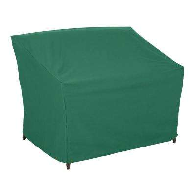 Atrium Patio Settee Cover