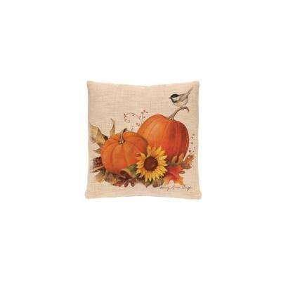 Heritage Lace - Throw Pillows & Decorative Pillows - Home Accents ...