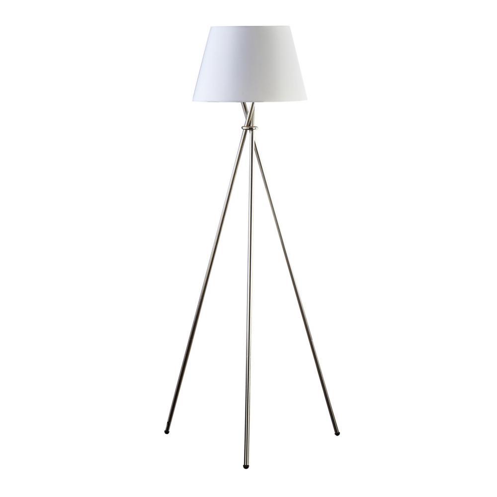 tripod high market surveyor street lamps products lamp floor