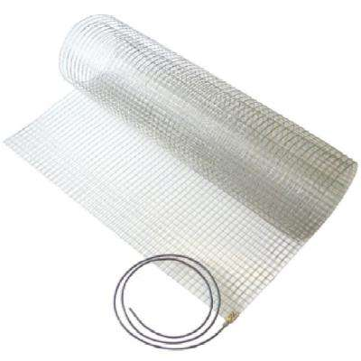 7 ft. x 20 in. Grounding Mat