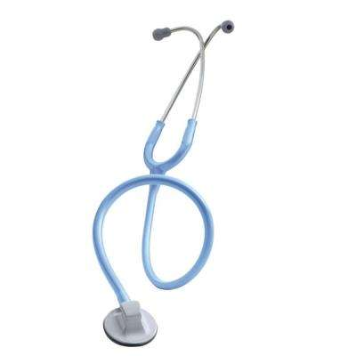 3M Select Stethoscope