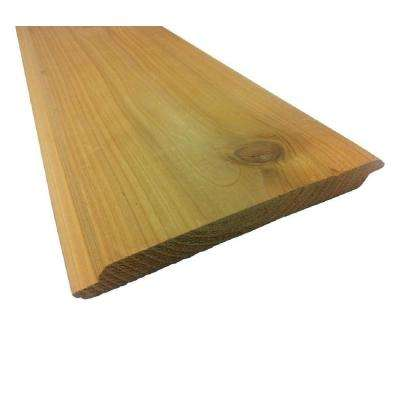 Shiplap Appearance Boards Planks Boards Planks Panels The Home Depot