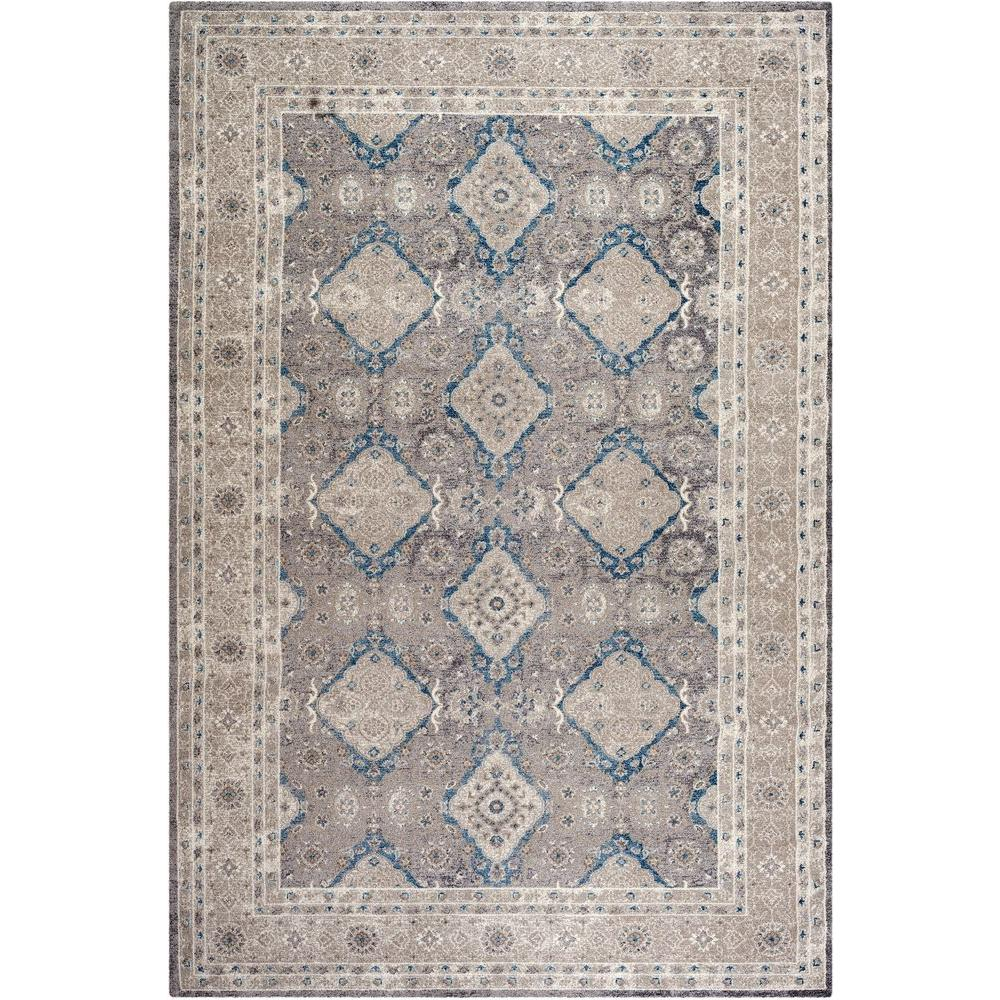 rug white stephanegalland extraordinary interior grey area blue navy rugs gray aqua and home beige com
