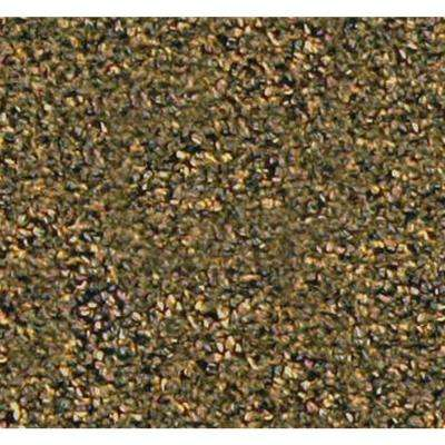 Carpet Sample - Benchmark 26 - In Color Expedition 8 in. x 8 in.